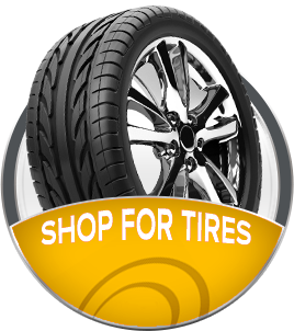 Shop for Tires at Bear River Valley Tire Pros in Corinne, UT