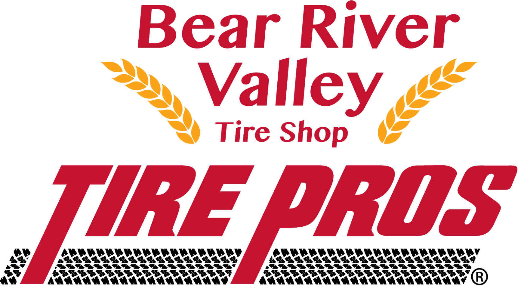 Welcome to Bear River Valley Tire Pros