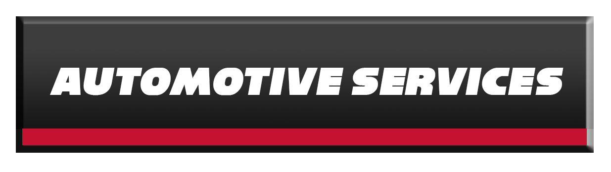 Automotive Services at Bear River Valley Tire Pros in Corinne, UT 84307